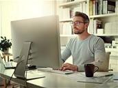L'Arcep publie ses recommandations en matière de télétravail et de connexion internet