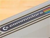 Plus de 15 000 programmes du Commodore 64 sur Internet Archive