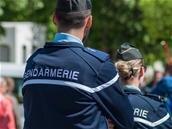 Un prestataire en habillement a laissé fuiter des données personnelles sur 130 000 gendarmes