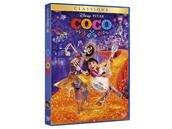 Disney : 2 DVD pour 20 €, 10 DVD pour 80 €