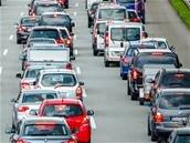 Des députés veulent une « vignette électronique » pour les véhicules étrangers