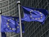 L'Europe ouvre une enquête préliminaire sur la collecte des données par Google