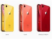 Orange propose l'eSIM pour les iPhone Xs, Xs Max et Xr