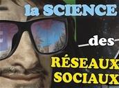 Le CNRS lance la série « Puits de Science » sur YouTube, autour des réseaux sociaux pour commencer