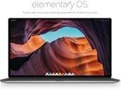 elementary OS prend maintenant en charge Flatpak
