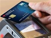 Société Générale : une carte bancaire biométrique, pour des paiements sans contact ni limite de montant