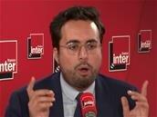 Mounir Mahjoubi change (encore) de directeur de cabinet