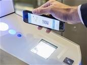 Assistant Personnel de Mobilité de la SNCF : une application tout-en-un qui mise sur le NFC
