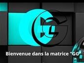 Canal+ lance « GG », un média dédié au « gaming et culture geek »