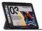 Nouveaux iPad Pro : 701 euros pour une réparation hors garantie, contre 49 euros avec Apple Care+