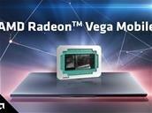 AMD dévoile ses Radeon Pro Vega 20 et 16, taillées pour les MacBook Pro d'Apple