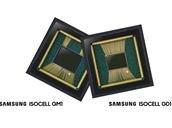Samsung Isocell Bright GD1 et GM1 : deux capteurs optiques de 32 et 48 Mpixels