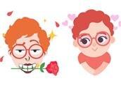 « Vos minis » : Gboard propose de créer des emojis personnalisés