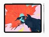 Pas de compatibilité entre anciens Pencil et nouveaux iPad Pro