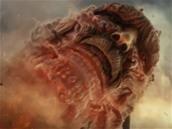 L'attaque des Titans adapté par Hollywood