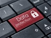 C'est parti pour la 5e édition du prix CNIL-Inria sur la « protection de la vie privée »