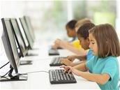 Rejet de l'amendement sur les logiciels libres à l'école