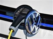 Voitures électriques et autonomes : Volkswagen va investir 44 milliards de dollars d'ici 2023