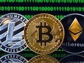 Les autorités européennes appellent à une harmonisation des règles autour des cryptoactifs