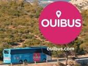 BlaBlaCar rachète Ouibus à la SNCF, qui monte dans son capital