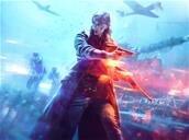 EA détaille la monnaie de Battlefield V, qui s'achète avec de l'argent réel