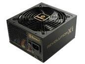Alimentation EnermaxRevolution X't IIde 750 W (80Plus Gold) : 89,99 €