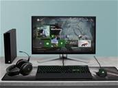 Corsair partenaire de Microsoft pour les claviers et souris sur Xbox One