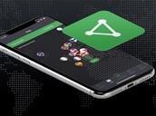 ProtonVPN débarque sur iOS