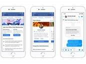 Outre-Atlantique, Facebook lance un site de formation en ligne