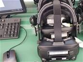 Vers un nouveau casque VR signé Valve ?