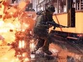 Achetez une GeForce RTX, obtenez Battlefield V