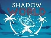 Blade annonce son Shadow World et prépare des annonces pour le 29 novembre