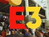Sony renonce à l'E3 2019