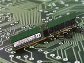 SK Hynix annonce la première puce de DDR5 respectant les normes JEDEC, 16 Gb à 5,2 Gb/s