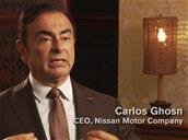 Carlos Ghosn arrêté et placé en garde à vue au Japon, Nissan l'accuse de plusieurs « fautes graves »