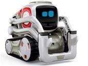 Le fabricant de robots télécommandés Anki met la clé sous la porte