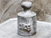 Système international d'unités : les nouvelles définitions (kilogramme, kelvin…) entrent en vigueur