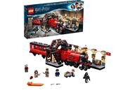 Boîte Lego Harry Potter Poudlard Express à 56,99 euros