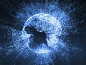 Le taux d'utilisation d'IPv6 fait un grand bond chez Free