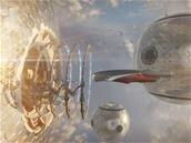 Port Royal : le test ray tracing de 3DMark pour janvier, une démonstration le 8 décembre