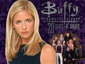 Aux États-Unis, Facebook Watch propose gratuitement Buffy contre les vampires, Angel et Firefly