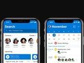 Outlook sur iOS : la nouvelle interface disponible pour tout le monde