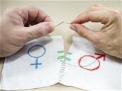 Un indicateur sur l'égalité hommes-femmes obligatoire sur le site des grandes entreprises