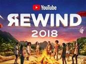 YouTube Rewind 2018 est disponible, avec le classement des vidéos les plus populaires