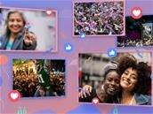 Year In Review : Facebook fait un rapide bilan de l'année 2018, votre vidéo personnalisée arrive