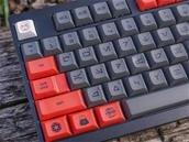 Star Wars : NovelKeys et Disney proposent 157 touches pour clavier en Aurebesh… à 250 dollars