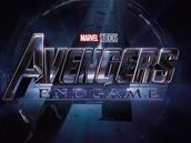 Encore une bande-annonce pour Avengers: Endgame