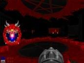 John Romero célèbre les 25 ans de Doom avec 18 nouveaux niveaux, de 0 à 166 dollars