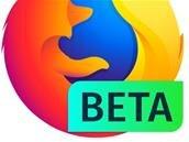 Firefox pour Windows 10 on ARM disponible en bêta
