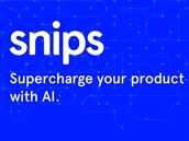 Sonos rachète Snips, qui développe un assistant numérique respectueux de la vie privée